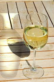 27 best white wines images 27 best white wine images on white wine white