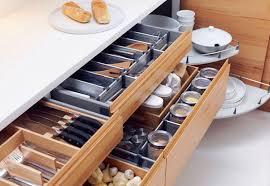 modern kitchen storage ideas 20 useful kitchen storage ideas always in trend always in trend