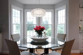 small dining room lighting pendant lighting ideas top dining room light fixtures dennis futures