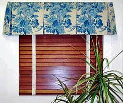 Curtain Box Valance Valances Commercial Window Treatments Privacy Window Valances