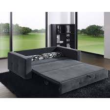 Electric Sofa Bed Electric Sofa Bed Sectionals Settee Leather Recliners Sofa Bed