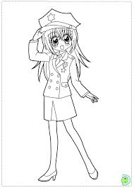 train hat coloring page train conductor hat coloring page johnnyherbert info