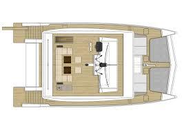 launched yachts sunreef supreme 68 dreamliner ii sunreef yachts