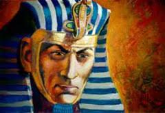 film nabi musa dan raja firaun kisah nabi musa as 6 firaun yang ingkar dan azab bagi mesir