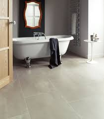 Laminate Flooring Leeds Flooring Specialists Fineweave