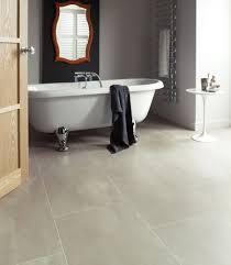 Cheap Laminate Flooring Leeds Flooring Specialists Fineweave