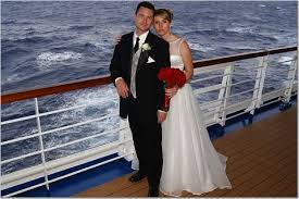 cruise ship weddings cruise ship weddings cruise line and what they offer via