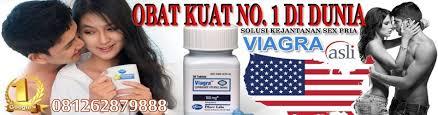 toko jual obat kuat di manado pil biru viagra usa manado