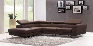 tappeto soggiorno come scegliere il tappeto quello giusto per il soggiorno