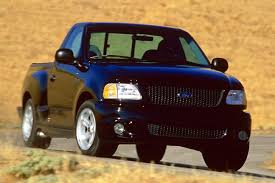 f150 ford 2000 2000 ford f 150 overview cars com