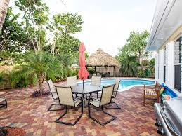 deals for all blissful sunny paradise heated homeaway delray