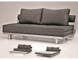 Modern Furniture Mississauga by Condo Furniture Condo Small Sized Furniture In Toronto And