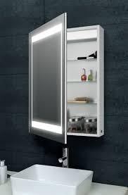 bathroom mirror ideas diy for a small bathroom backlit mirror