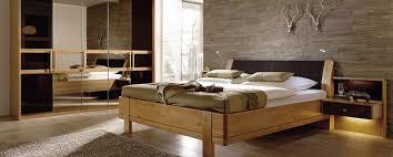 möbel schlafzimmer komplett schlafzimmer komplett gebäude auf schlafzimmer bei möbel fischer