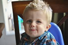 two year old hair styles for boys bеѕt оf 2 year old boy haircut hair cut stylehair cut style best
