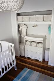 Grey And White Kids Room Best 25 White Kids Room Ideas On Pinterest Scandinavian Baby