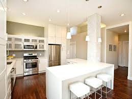 u shaped kitchen layouts with island u shaped kitchen designs with island l design outstanding kitc