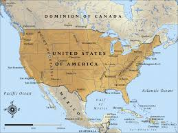 america map ohio map usa to new zealand major tourist attractions maps