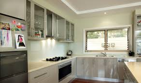 Overhead Kitchen Cabinets 15 Secrets To Renovating Small Kitchens Build