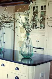 Uncluttered Look 391 Best Fixer Upper After Spaces Joanna Gaines The Magnolia