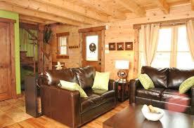 log cabin living room decor log cabin living room ideas related image of small log cabin living