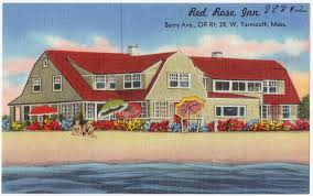 englewood hotel englewood beach west yarmouth cape cod mass