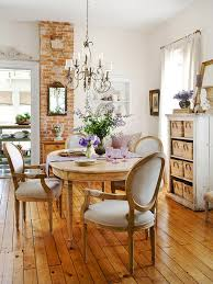 Country French Dining Room Furniture Take Five Country Cottage French Country Country French And Room