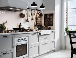 light blue kitchen cabinets uk a gallery of kitchen inspiration ikea