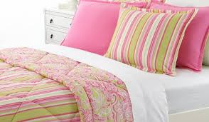 Zebra Print Crib Bedding Sets Bedding Set Endearing Pink And White Rugby Bedding Curious Pink