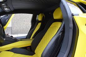 lamborghini car seat 2014 lamborghini aventador lp 720 4 50 anniversario stock gc