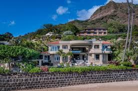 Tax Map Key Oahu 3215 Diamond Head Road Honolulu Hi 96816 Mls 201709585