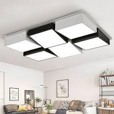 Wohnzimmer Lampen Ideen Moderne Renovierung Und Innenarchitektur Kleines Kühles