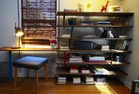 United States Bookshelf Bookshelf Desk U2013 P U0026g Everyday P U0026g Everyday United States En
