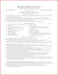 cover letter example of professional resume show example of a