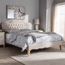 french country bedroom furniture for less overstock com