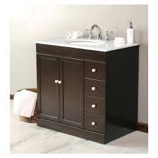 Lowes Bathroom Vanity Top Lowes Bathroom Vanities Medium Size Of Bathroom Lighting Bathroom