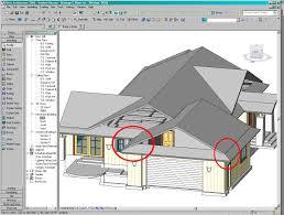 dutch gable house plans house interior