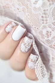 194 best uñas images on pinterest make up enamels and nail art