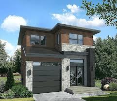 level house small split level house plans sencedergisi com