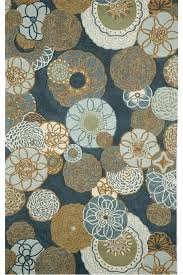 98 best decorating area rug images on pinterest area rugs