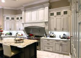 custom kitchen cabinets san francisco quality kitchen cabinets san francisco a custom kitchen in a arts