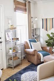 Perfect Reading Chair by 171 Best Living Room Images On Pinterest Living Room Ideas