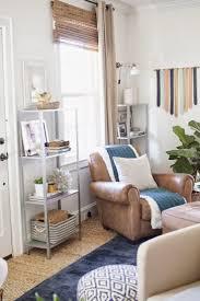 Blue Living Room Walls by 171 Best Living Room Images On Pinterest Living Room Ideas
