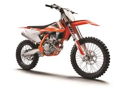 trials and motocross news motocross bike reviews cycle news
