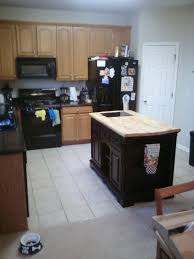 powell kitchen island powell pennfield kitchen island kitchen ideas