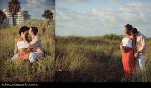 miami photographers miami maternity photography pregnancy photographers in miami