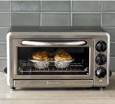 Glass In Toaster Oven Countertop Toaster Oven Kco1005 Latest Trends In Home Appliances