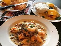 restaurants open thanksgiving day in indianapolis divascuisine