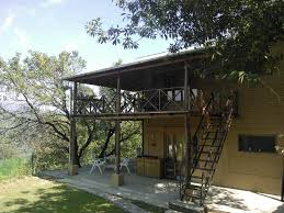 list of home stay in nainital book your stay and save up to 50