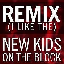 How To Block Be Like - remix i like the wikipedia